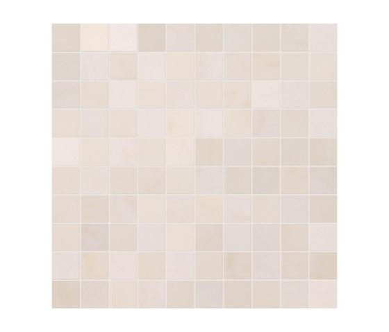 Preziosa Beige Mosaico di Fap Ceramiche   Mosaici