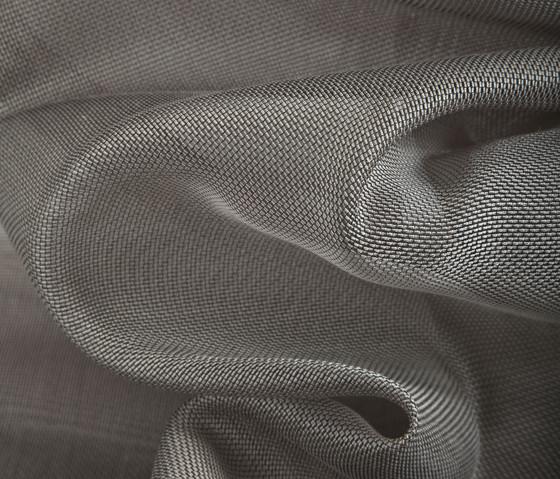 Bengasi FR by Nya Nordiska | Curtain fabrics