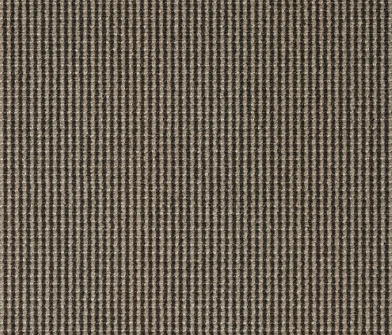 Isy F6 52944 by Carpet Concept | Carpet rolls / Wall-to-wall carpets