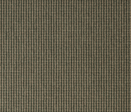 Isy F6 3727 by Carpet Concept | Wall-to-wall carpets