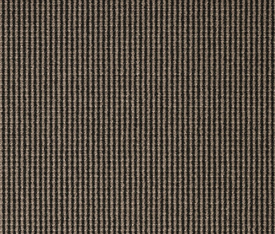 Isy F6 3729 by Carpet Concept   Wall-to-wall carpets