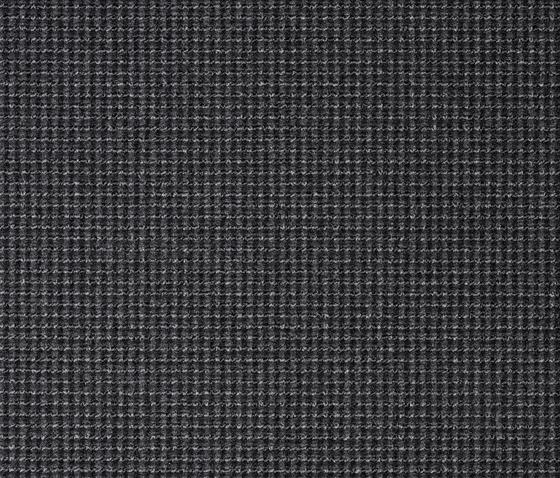 Isy F6 52963 de Carpet Concept | Moquettes