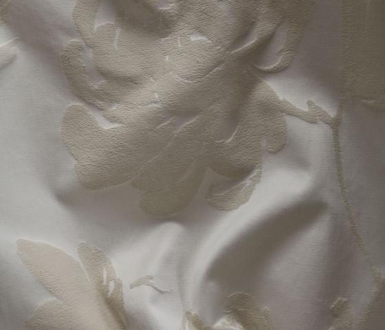 Florence by Nya Nordiska | Roller blind fabrics
