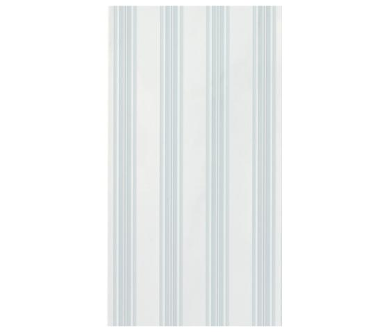 Preziosa Olimpia Calacatta Inserto by Fap Ceramiche | Ceramic tiles