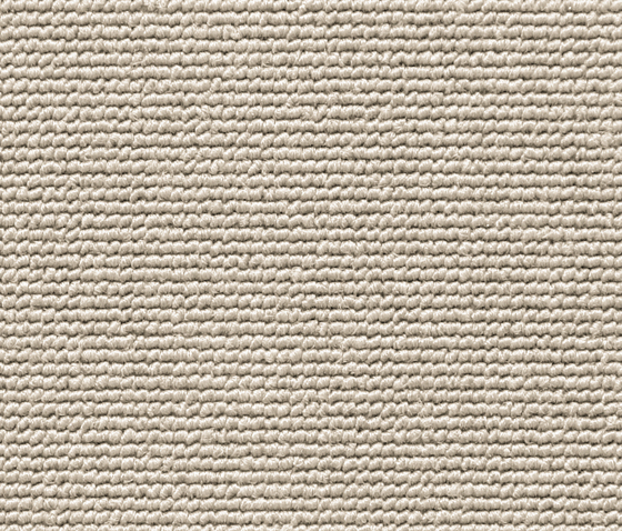 Isy R Sand by Carpet Concept | Wall-to-wall carpets