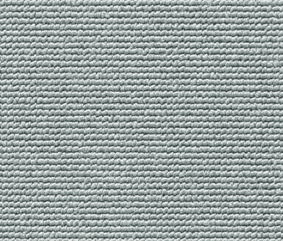 Isy R Teal by Carpet Concept | Wall-to-wall carpets
