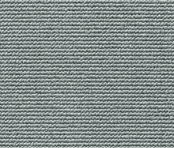 Isy R Mineral by Carpet Concept | Wall-to-wall carpets