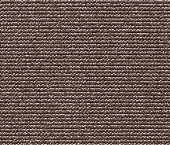 Isy R Rust by Carpet Concept | Carpet rolls / Wall-to-wall carpets
