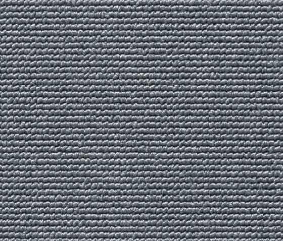 Isy R Night by Carpet Concept | Wall-to-wall carpets