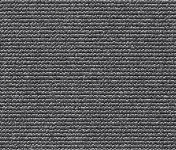 Isy R Slate by Carpet Concept | Wall-to-wall carpets