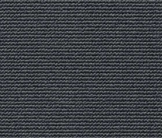 Isy R Strato de Carpet Concept | Moquettes
