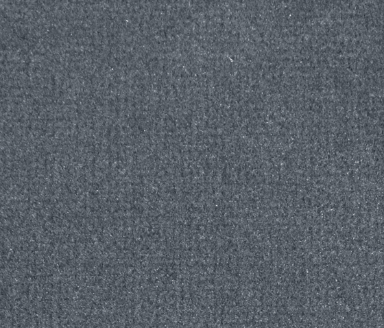 Isy V Night by Carpet Concept | Wall-to-wall carpets