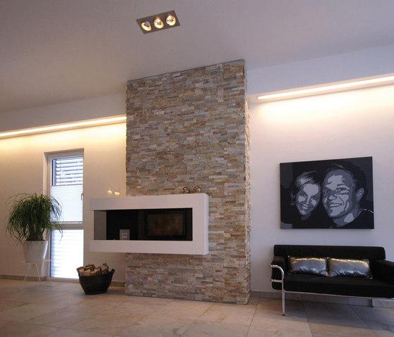 Parete Attrezzata In Corridoio : Forum arredamento illuminazione corridoio mansardato
