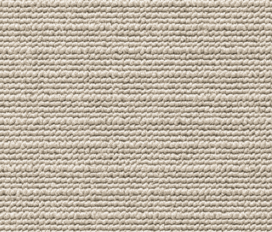 Isy RS Sand by Carpet Concept | Wall-to-wall carpets