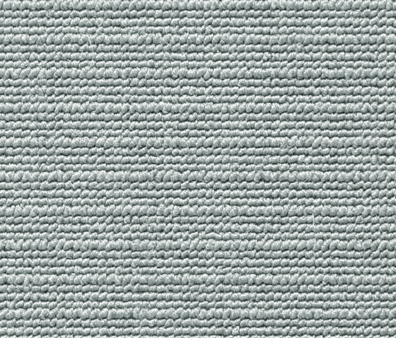 Isy RS Teal by Carpet Concept | Wall-to-wall carpets