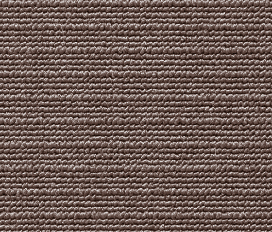 Isy RS Rust by Carpet Concept | Wall-to-wall carpets