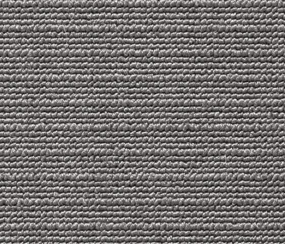 Isy RS Mud by Carpet Concept   Wall-to-wall carpets