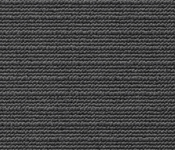 Isy RS Ink by Carpet Concept | Carpet rolls / Wall-to-wall carpets