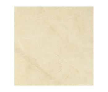 Splendida Beige Atlantide Pav. by Fap Ceramiche | Floor tiles