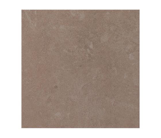 Splendida Persia Bronzo Pav. by Fap Ceramiche | Floor tiles