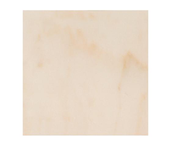 Splendida Rosa Pav. de Fap Ceramiche | Carrelage pour sol