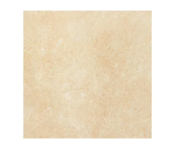 Splendida Samarcanda Pav. by Fap Ceramiche | Floor tiles