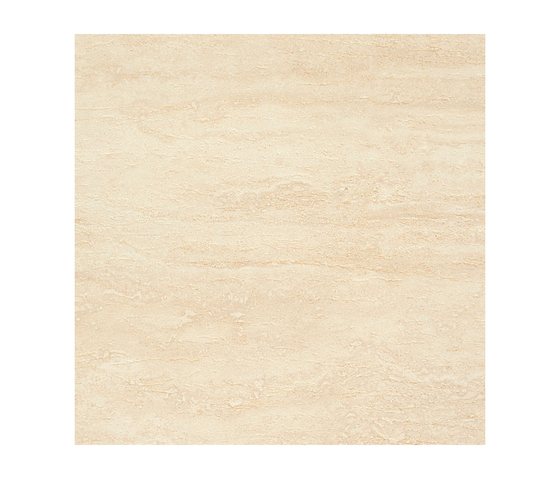 Splendida Travertino Romano Pav. by Fap Ceramiche | Floor tiles