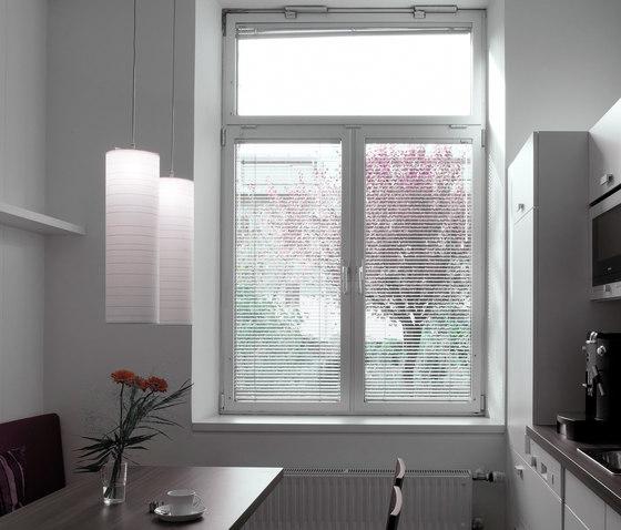 akemi pendant light by planlicht | General lighting