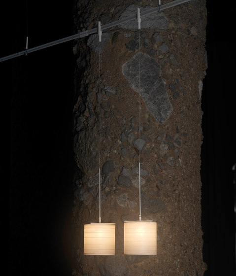 akemi pendant light de planlicht | Iluminación general