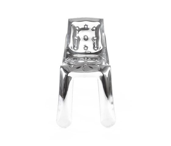 Chippensteel by Zieta | Multipurpose chairs