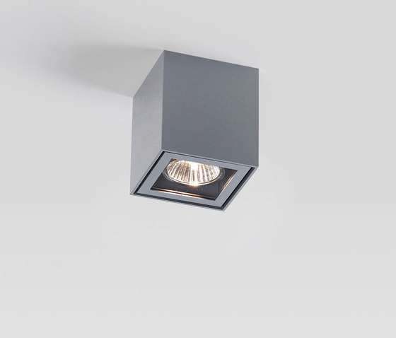 Boxy + - 251 67 44 by Delta Light | General lighting