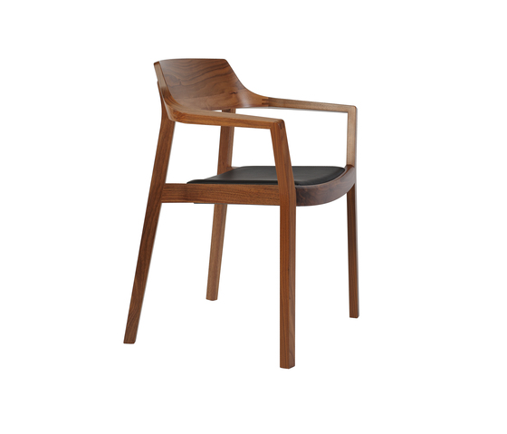 Ono Chair by Dietiker | Chairs
