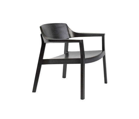 Ono Lounge Chair by Dietiker | Lounge chairs