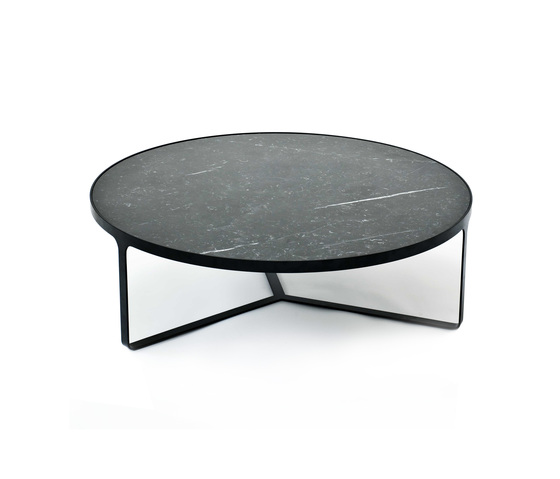 Cage by Tacchini Italia | Coffee tables