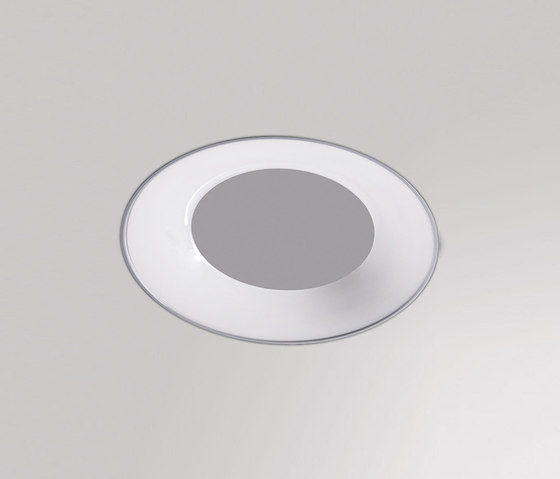 Circa 55 - 278 62 55 00 by Delta Light | General lighting