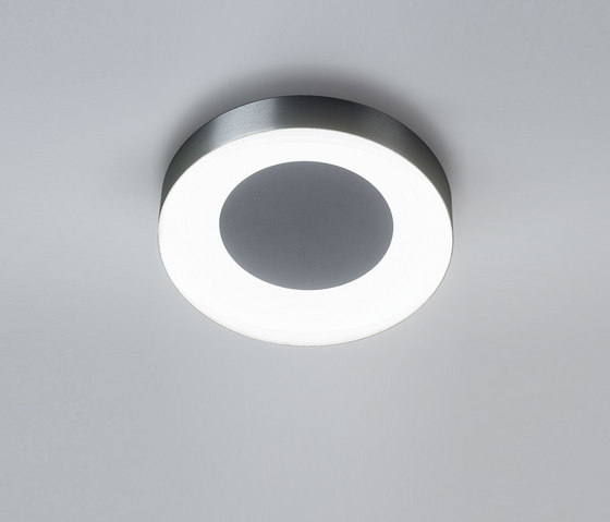 Circa 55 ON - 278 64 55 00 de Delta Light | Éclairage général