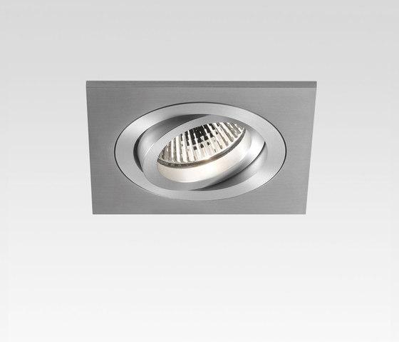 Circle S S1 - 202 11 40 von Delta Light | Strahler