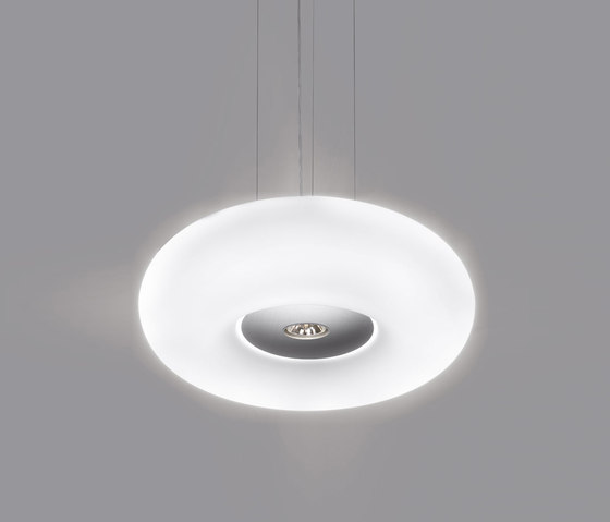 Cumulus 155-111 C - 286 51 155 11 by Delta Light | General lighting