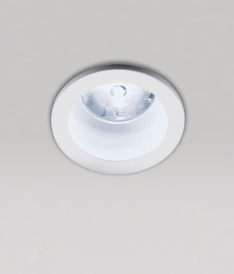 Deep Iris S1 - 302 22 01 by Delta Light | General lighting