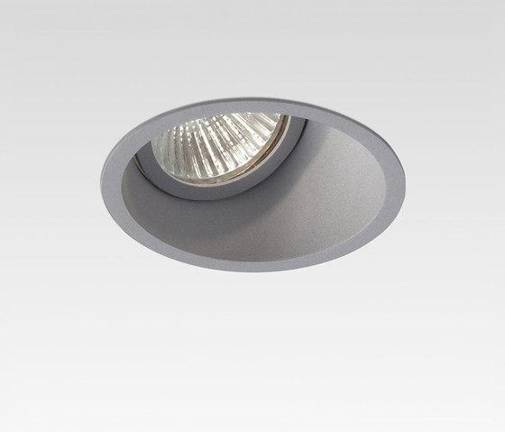 Diro 130 | Diro 130 S1 by Delta Light | General lighting