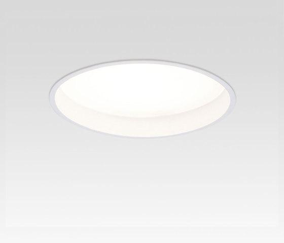 Diro 226 | Diro 226 SBL by Delta Light | General lighting