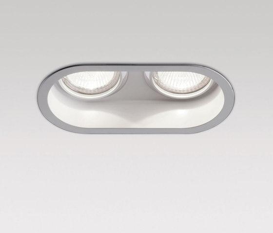 Diro Duo S1 | Diro Duo S1 by Delta Light | Spotlights