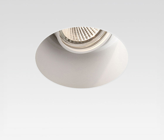 Diro Trimless OK S1 - 202 14 90 by Delta Light | Ceiling-mounted spotlights