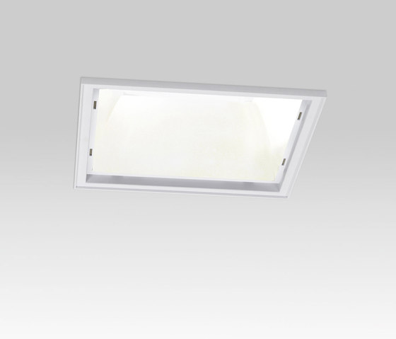Downforce S - 202 43 23 by Delta Light | General lighting