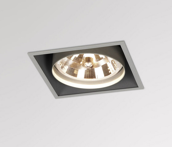 Grand Carree 111 - 202 24 11 by Delta Light | General lighting