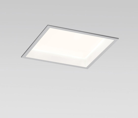 Grand Carree | Grand Carree 126 SBL by Delta Light | General lighting
