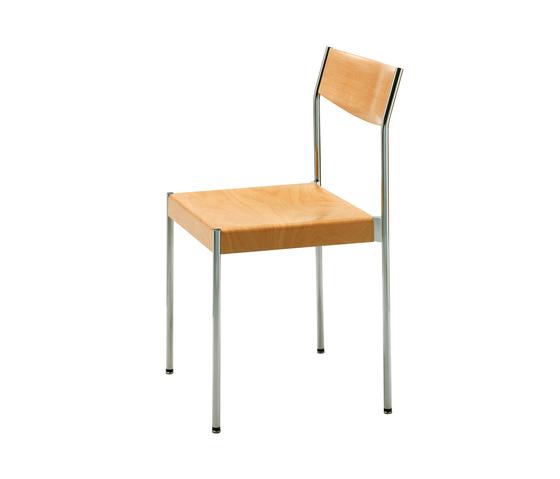 Bandixen 2101 FS by Dietiker | Multipurpose chairs