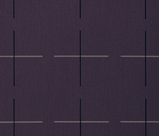 Lyn 03 Dark Terra by Carpet Concept | Wall-to-wall carpets