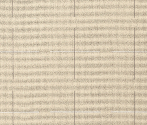 Lyn 03 Sandstone by Carpet Concept | Wall-to-wall carpets