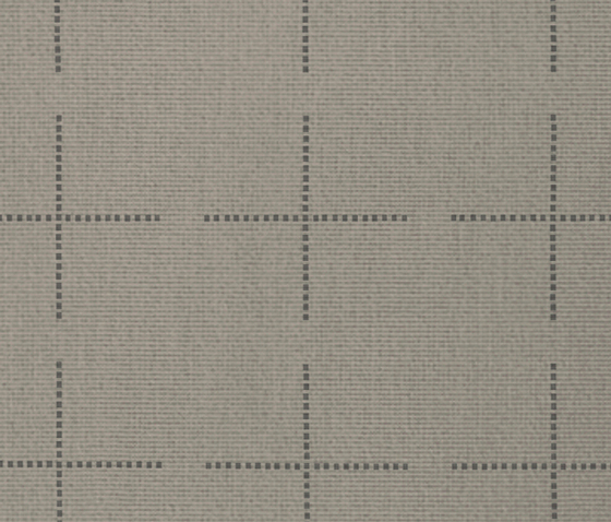 Lyn 05 Oakwood by Carpet Concept | Wall-to-wall carpets